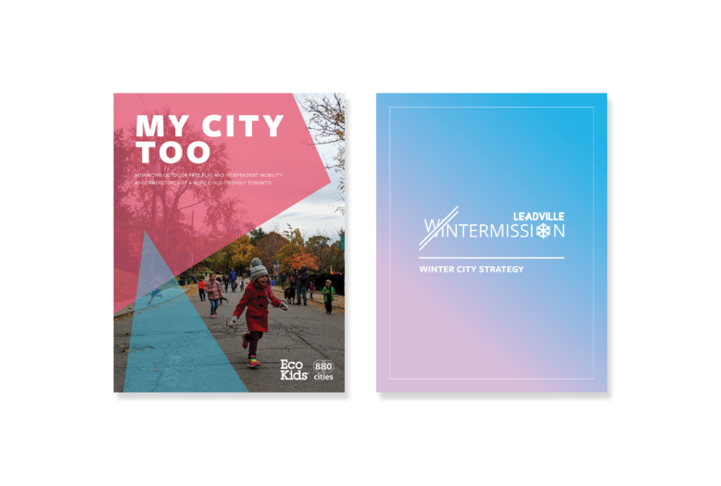 880-cities-toronto-annual-reports